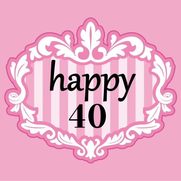 happy-40